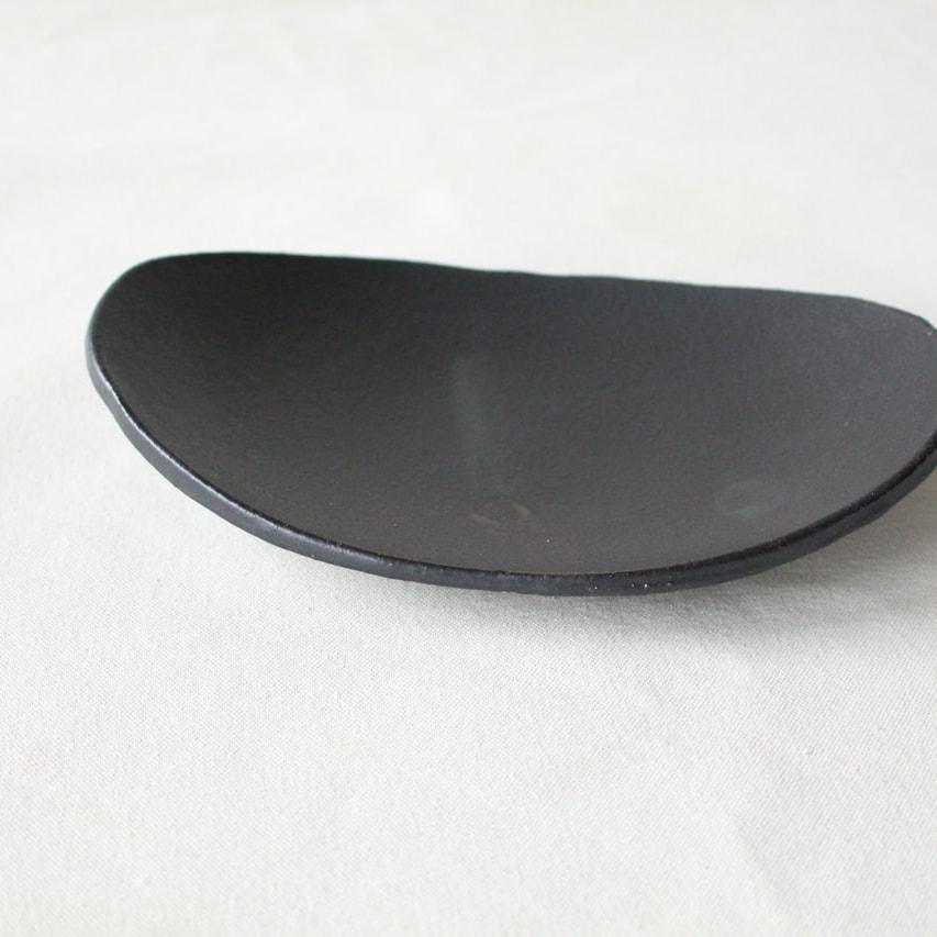 タタラのお皿